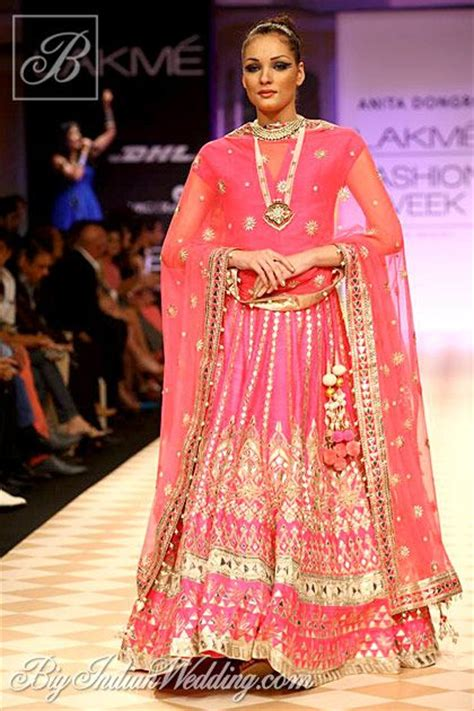 latest traditional style on 2014 pictures traditional and elegant indian clothing styles 2014 009