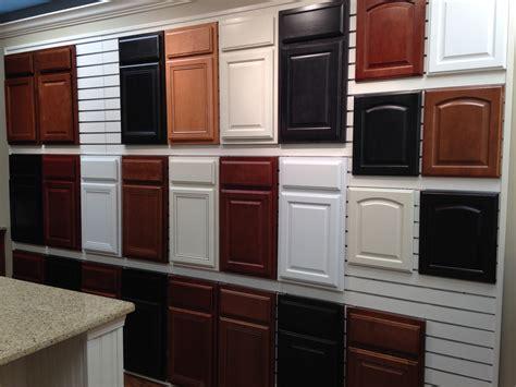 home design studio complete 17 100 home design studio complete for mac v17 5 100