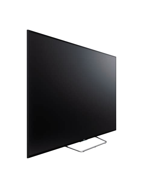 Led Monitor Sony 75 quot sony led display digital