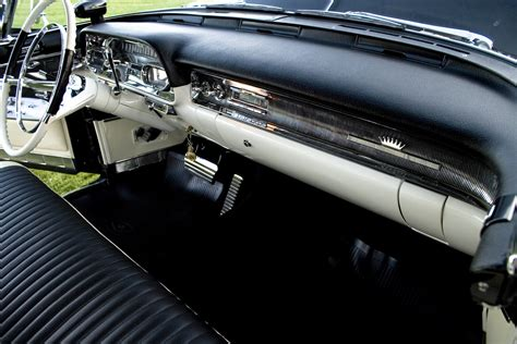 cadillac interior restoration upholstery 187 cpr for your car