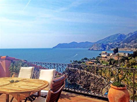 Hotel Italy Europe manarola hotels manarola lodging