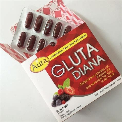 niacin before bed gluta diana by aura glutathaione activates cell thailand best selling products