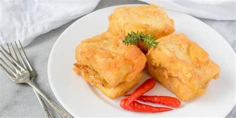 resep tahu isi wortel resep kuliner cookpad indonesia