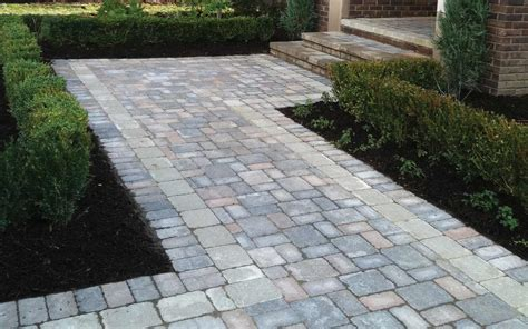 Walkways To Front Door 8 Ways To Improve Curb Appeal Samsellsmiami Miami Real Estate