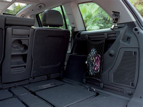 opel meriva 2006 interior 100 opel meriva 2004 interior 2006 ford five
