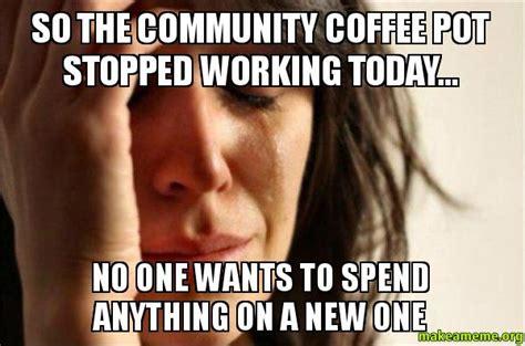 First World Problem Memes - first world problems memes