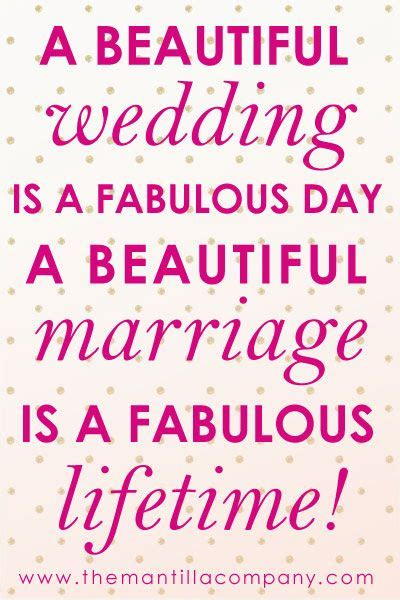 beautiful marriage quotes beautiful quotes about marriage quotesgram