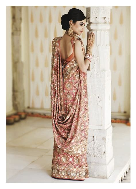 saree draping for wedding the whole nine yards perfecting the arts of sari draping
