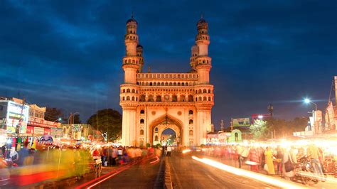 indian cities in top 10 list of world s fastest growing cities india briefing news