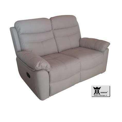 poltrone relax manuali poltrona relax manuale reclinabile tessuto della linea rr