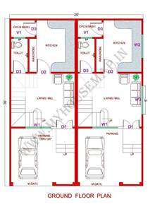 Home Design Samples For India by Tags Indian House Map Design Sample House Map