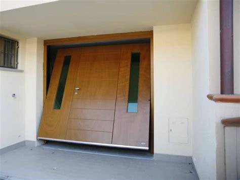 porte garage basculanti porte basculanti automazione porta 320 2439595