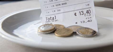 deduccion iva restaurantes 2016 tique