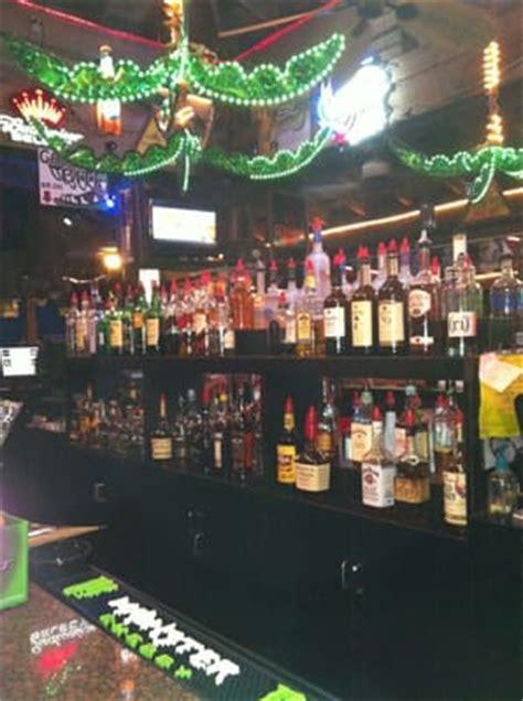 Tiki Bar Clewiston Scotty S Tiki Bar Clewiston Fl Yelp