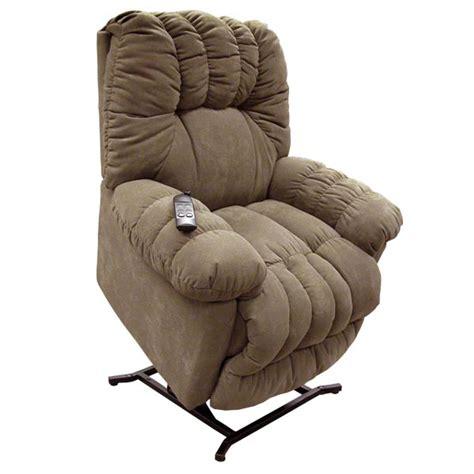 recliner lift chairs portland oregon american home furnishings