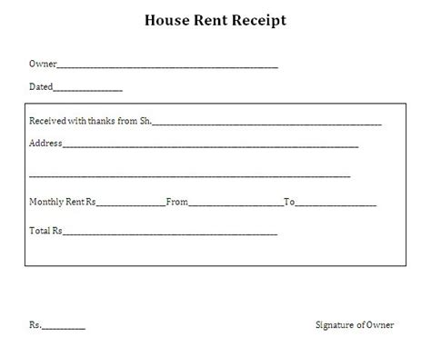 rent receipt ledger template rent receipt template 2017 doliquid