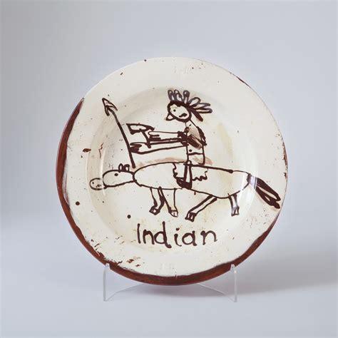 phil eglin ceramics philip eglin s irreverent pots at oxford ceramics gallery