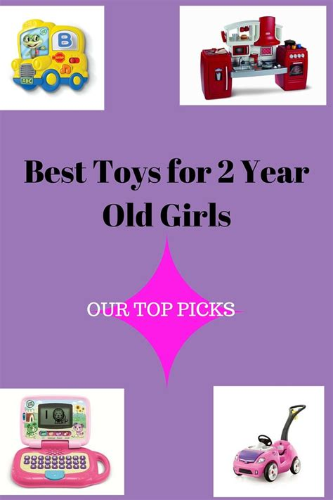 393 best gifts by age group christmas and birthday