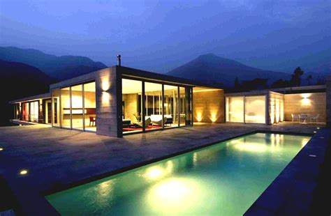 awesome house designs pool house designs waplag swimming outdoor and garden