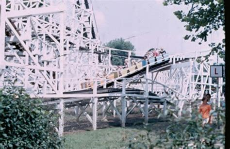 roller coaster tales of 1960 s coney island books 873 best images about memories of cincinnati on