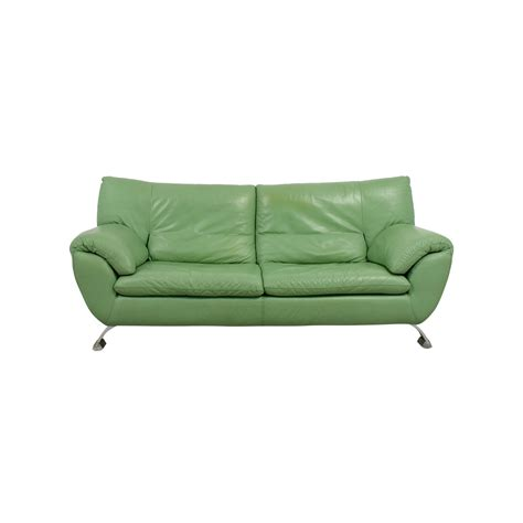 Sofa Kaufen by Nicoletti Leather Sofa Nicoletti Leather Sectional