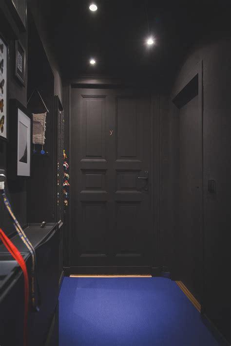 Flur Eingang Ideen by Flur Bilder Ideen Couchstyle