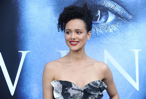 game of thrones actress emmanuel game of thrones cast on the red carpet over the years time