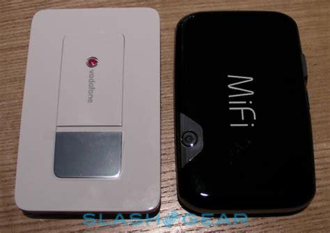 Wifi Untuk Mobil 5 Alat Elektronik Yang Wajib Dibawa Untuk Perjalanan Mudik Ichieical