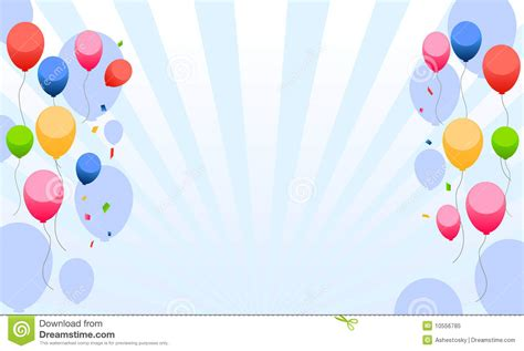 Children Background Images Wallpapersafari by Children Background Images Wallpapersafari