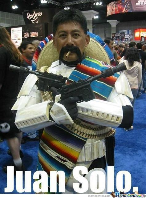 Solo Memes - juan memes best collection of funny juan pictures