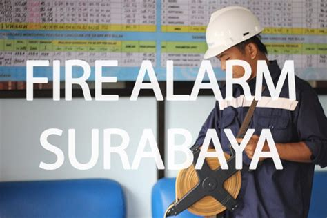 Jasa Pasang Alarm Mobil jasa pasang alarm surabaya patigeni
