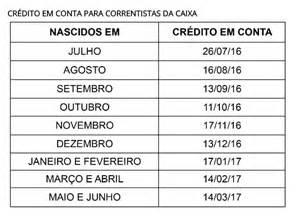 Calendario Brasileirao 2017 Tabela Brasileiro 2016 2017 2018 Best Cars Reviews
