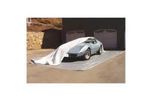 Car Covers For Storage Rhino Shelter Car Storage Bag Rhino Shelter Car Pocket