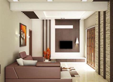 residential interior designers bangalore scaleinch