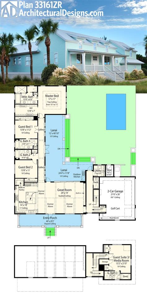 two floor l 25 b 228 sta l shaped house id 233 erna p 229 pinterest trappor
