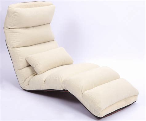 Sofa On The Floor by Popular Folding Floor Chairs Buy Cheap Folding Floor