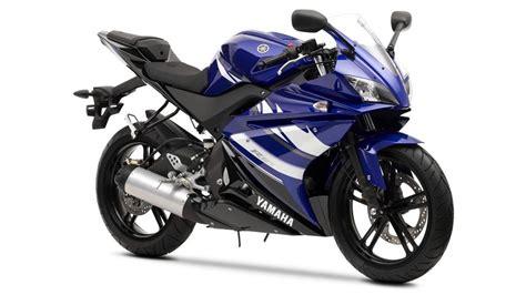 yzf   motorcycles yamaha motor uk