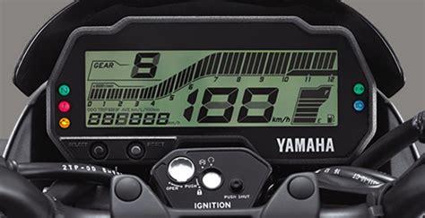 Lu Led Motor Headl Vixion 2017 yamaha vixion vixion r launched