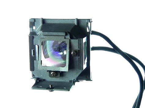 Proyektor Viewsonic Pjd5111 Projector L For Viewsonic Pjd5111 8886462517391 Fast
