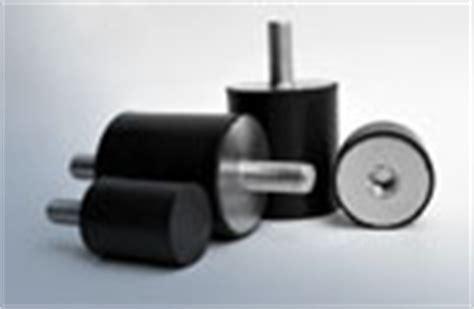 Promo M3 Anti Vibration Ding O Ring trilling en stootdempers voor motoren compressoren generatoren auto s en meer