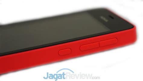 Dan Fitur Hp Nokia Asha 501 review nokia asha 501 ponsel murah dengan fitur lengkap