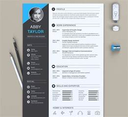 Microsoft Resume Templates 2012 by Microsoft Word Resume Templates 2012 Resumes Templates