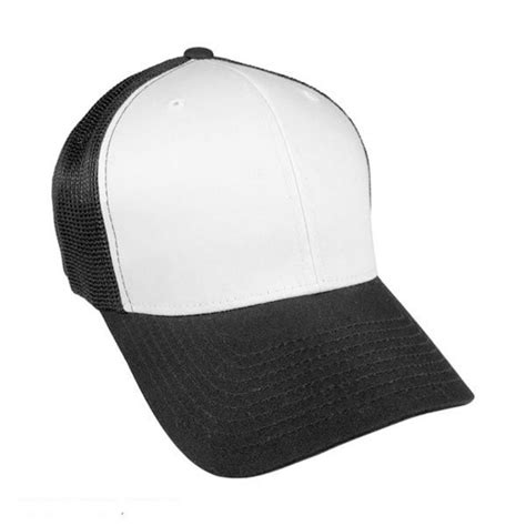 Topi System Of A 14 Trucker Baseball Snapback Tsf14 Distro flexfit white front trucker fitted flexfit baseball cap