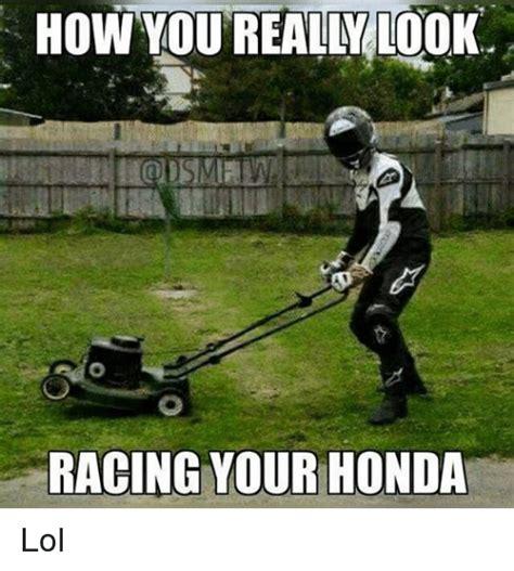 Honda Civic Memes - 21 funny honda memes about vtec and more