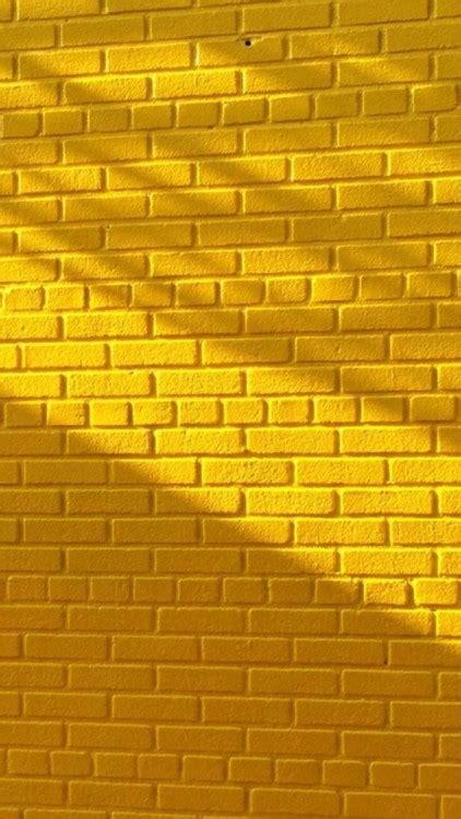 imagenes tumblr amarillas fondo amarillo tumblr
