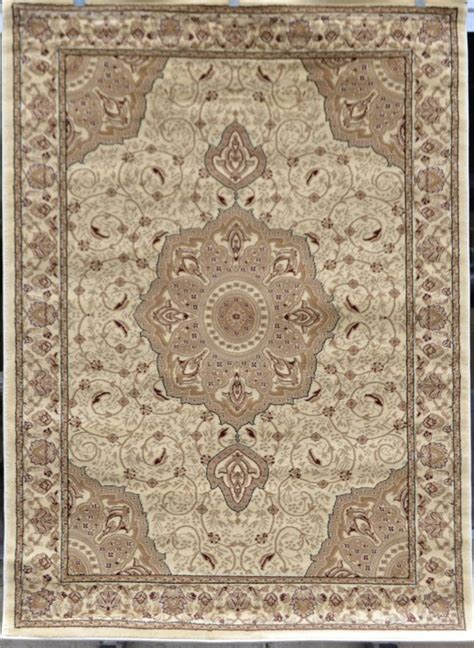 area rug 5x7 0214 burgundy green beige ivory gold 5x7 area rug carpet traditional ebay