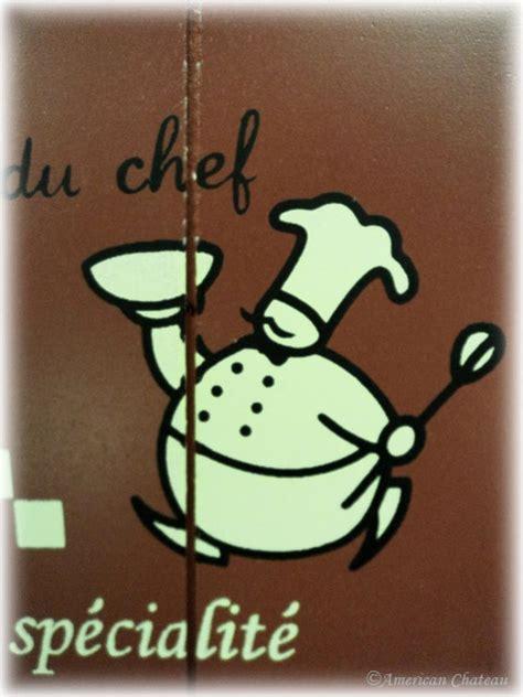 kitchen clocks wine theme pin by michele enderle on bistro kitchen