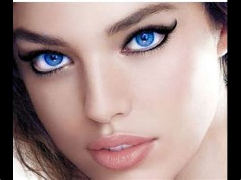 the best of ayes top 12 most beautiful in the world