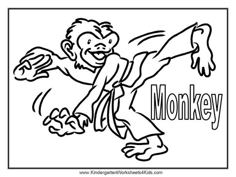 monkey love coloring pages monkey coloring pages love coloring pages 25 free
