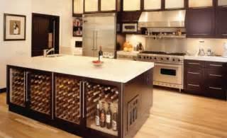 Design junky modern amp contemporary kitchen island designs 20 pics